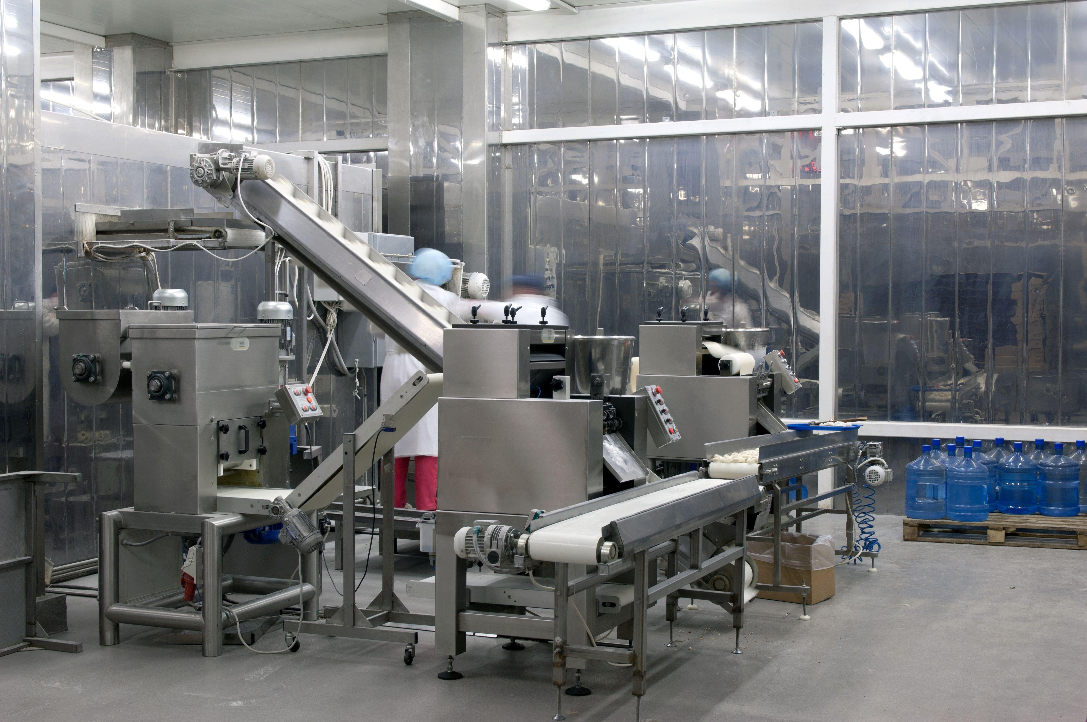 Foto 3 de Máquinas herramienta en  | Coopemetal