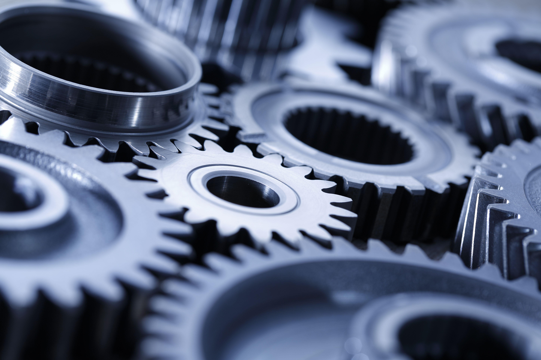 Foto 1 de Máquinas herramienta en  | Coopemetal