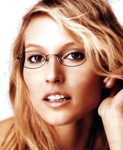 Asesoramiento estético : Productos y Servicios de Óptica Fleta