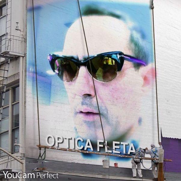 Foto 2 de Ópticas en Zaragoza | Óptica Fleta