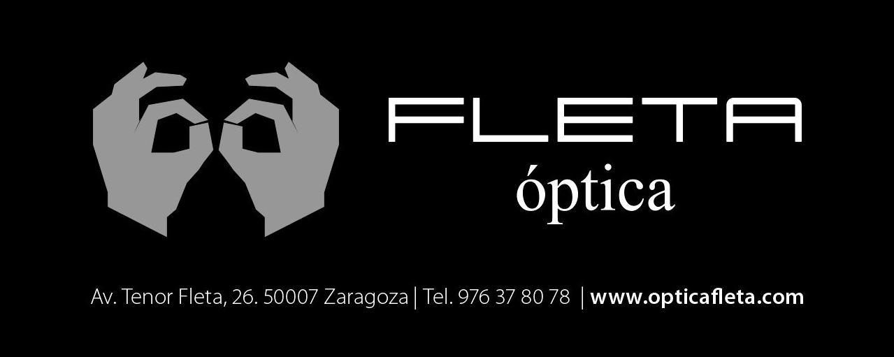Foto 21 de Ópticas en Zaragoza | Óptica Fleta