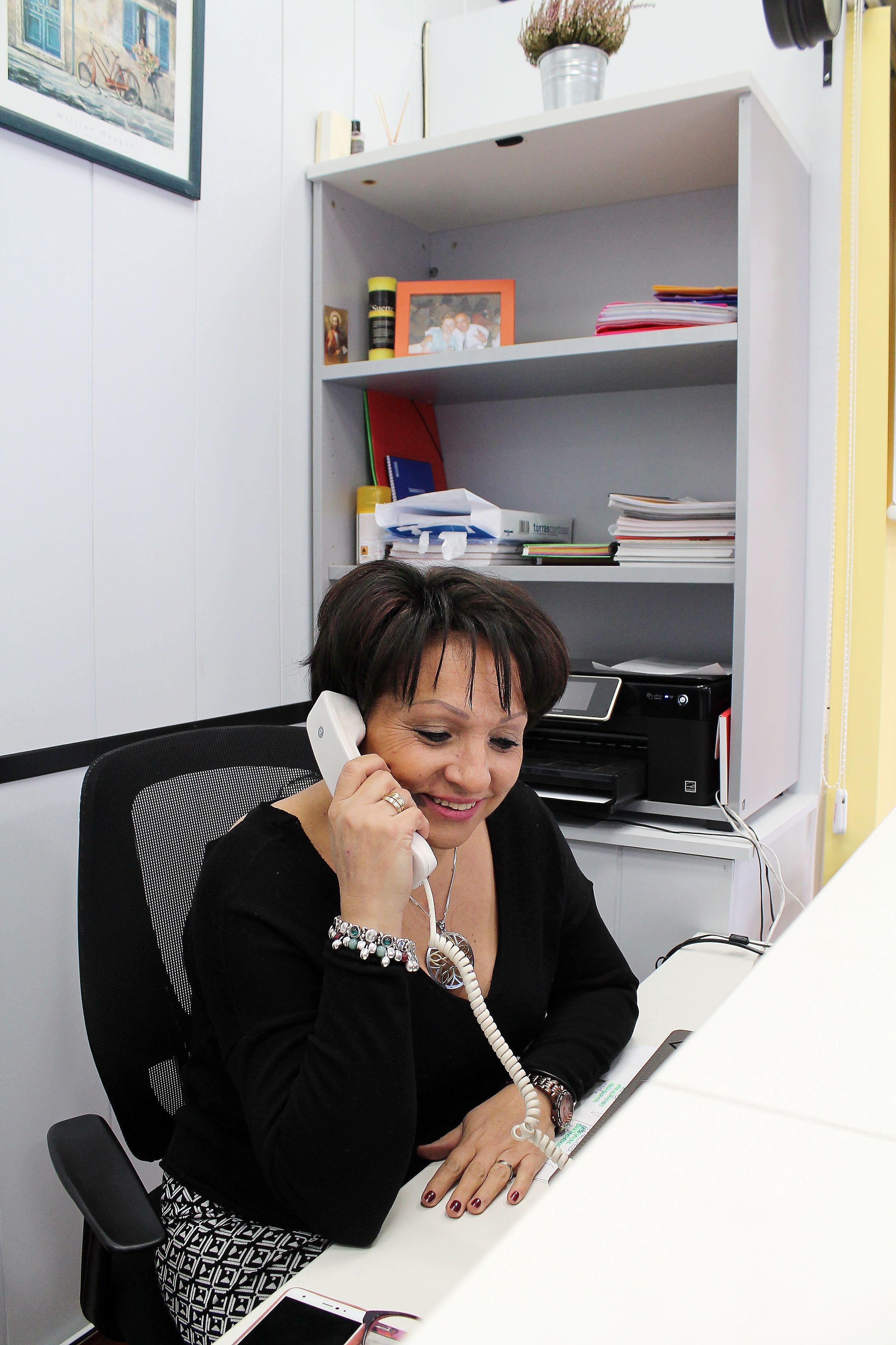Reparación de persianas en Embajadores, Madrid