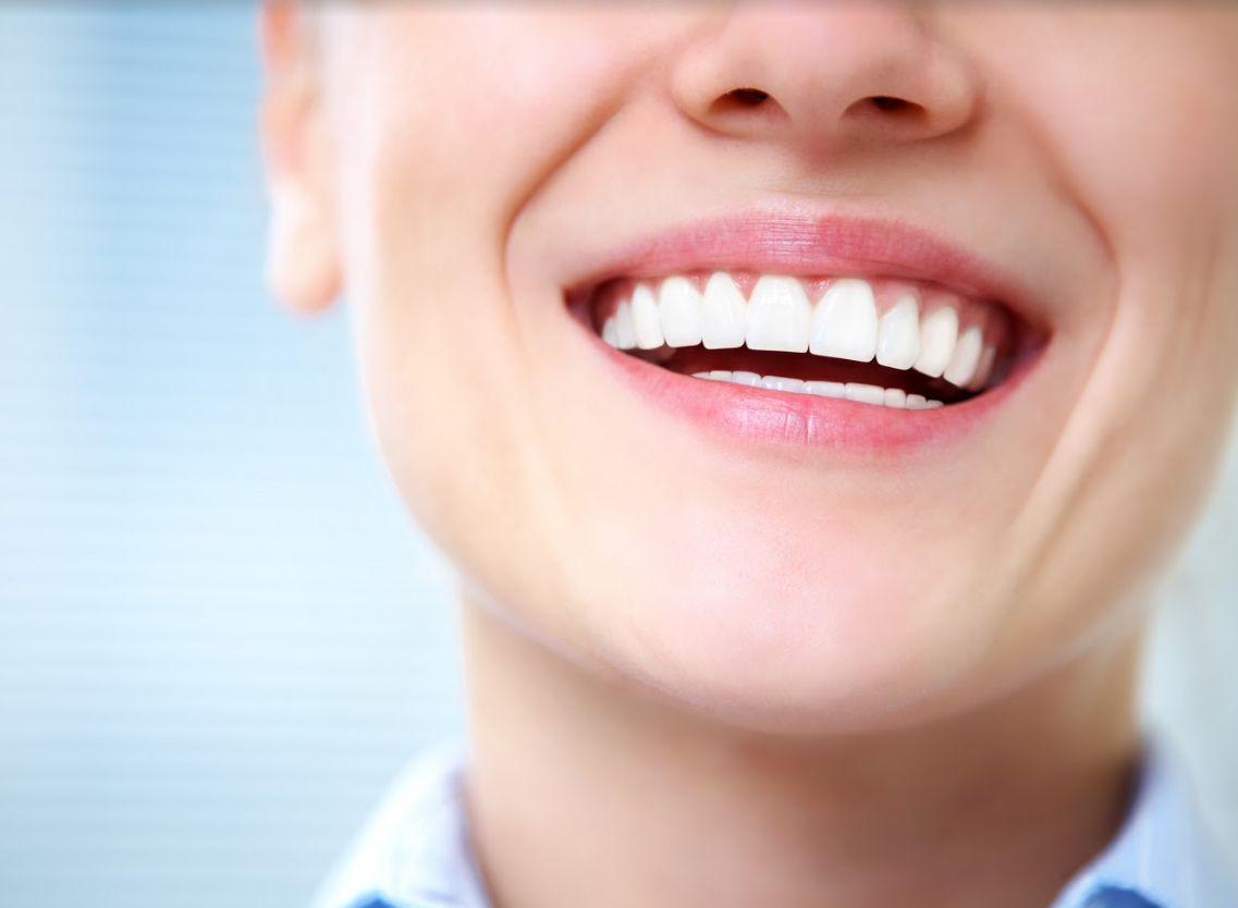 Prótesis dental Calahorra