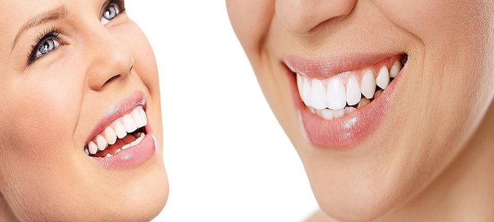 Estética dental Calahorra