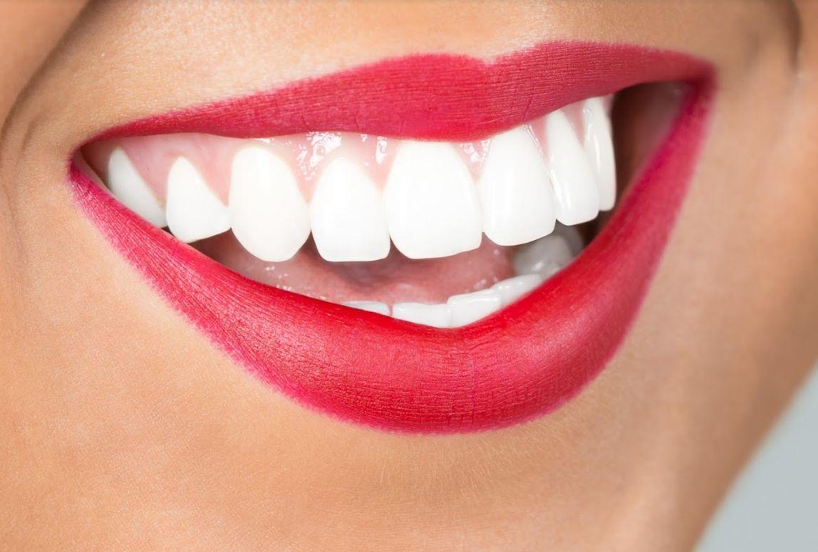 Clínica de odontología Calahorra