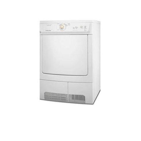 Secadoras : Tienda online  de Electrodomésticos Storkay