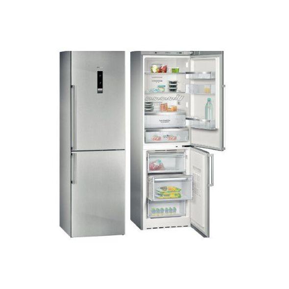 Zona blanca : Tienda online  de Electrodomésticos Storkay