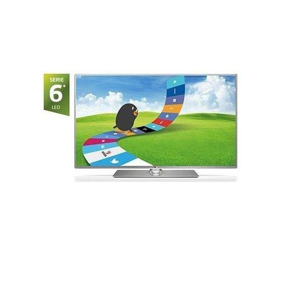 Televisores  : Tienda online  de Electrodomésticos Storkay