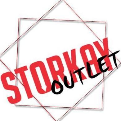 Electrodomésticos Storkay