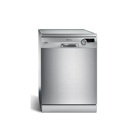 Lavavajillas : Tienda online  de Electrodomésticos Storkay
