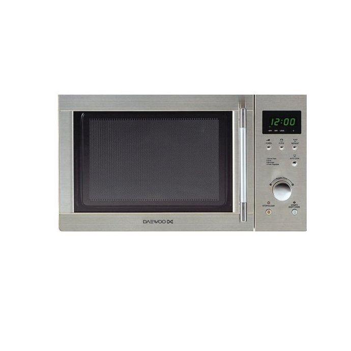 Microondas : Tienda online  de Electrodomésticos Storkay