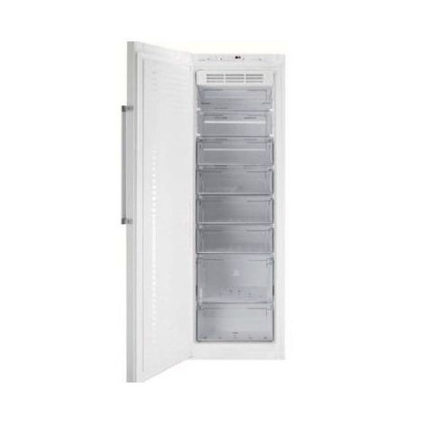Congeladores : Tienda online  de Electrodomésticos Storkay