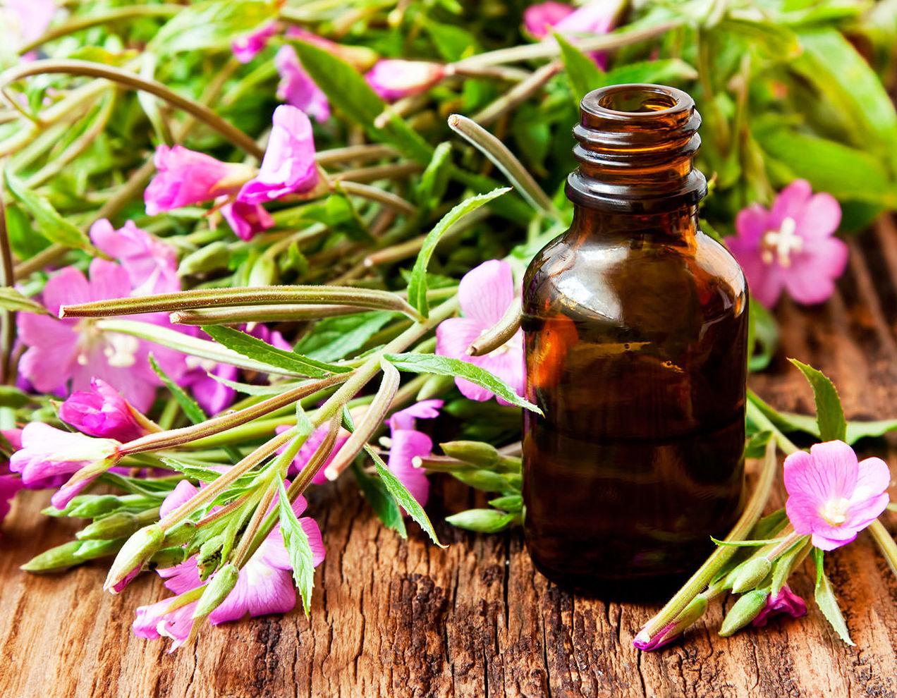Terapias con Flores de Bach Guadalajara