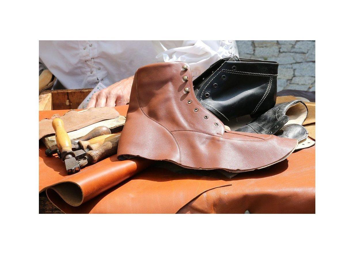Reparación de calzado: Productos de Mandos de coches HV (Centro Comercial Las Rosas)