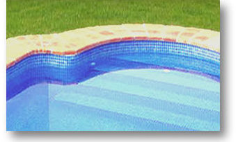 Construcción de piscinas   : Servicio   de Confisev Reformas