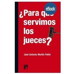 Derecho: eBooks de Litabrum