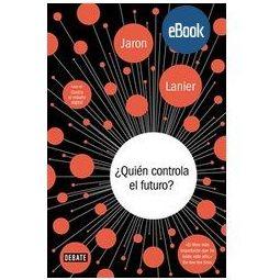 Tecnología e ingeniería: eBooks de Litabrum