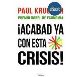 Economía y finanzas: eBooks de Litabrum