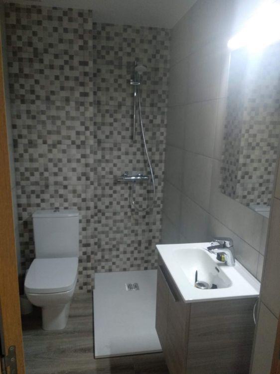 Instalaciones de fontanería y calefacción en Zestoa