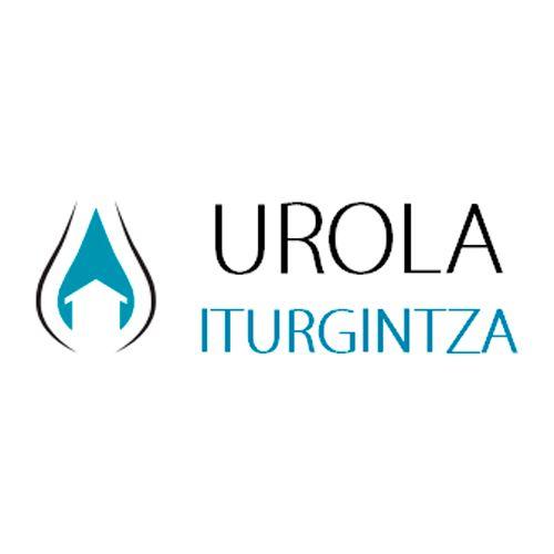 Urola Iturgintza