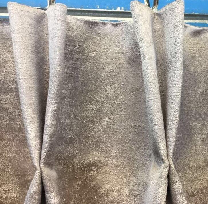 Foto 8 de Cortinas, estores, paneles japoneses, venecianas... en Orihuela   Cortinas Fama
