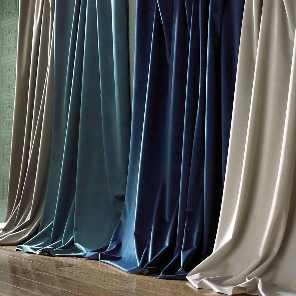 Foto 1 de Cortinas, estores, paneles japoneses, venecianas... en Orihuela | Cortinas Fama
