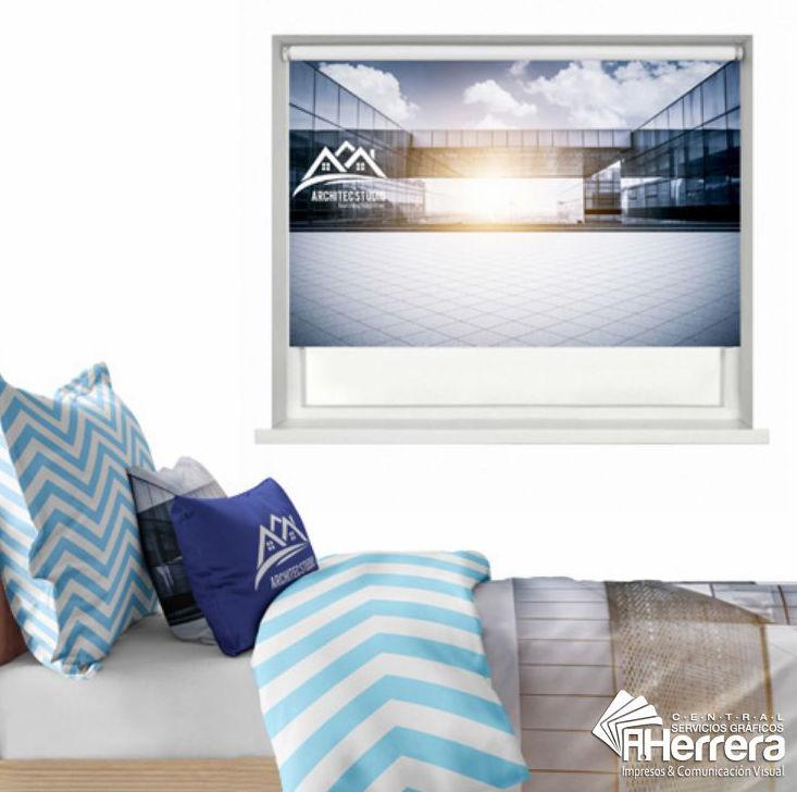 juego de cama personalizado compuesto por funda de edredón + funda de almohada