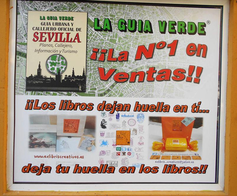 Vinilo Brillo Polimérico trasera opaca 5 años.: Catálogo de Servicios Gráficos A.Herrera