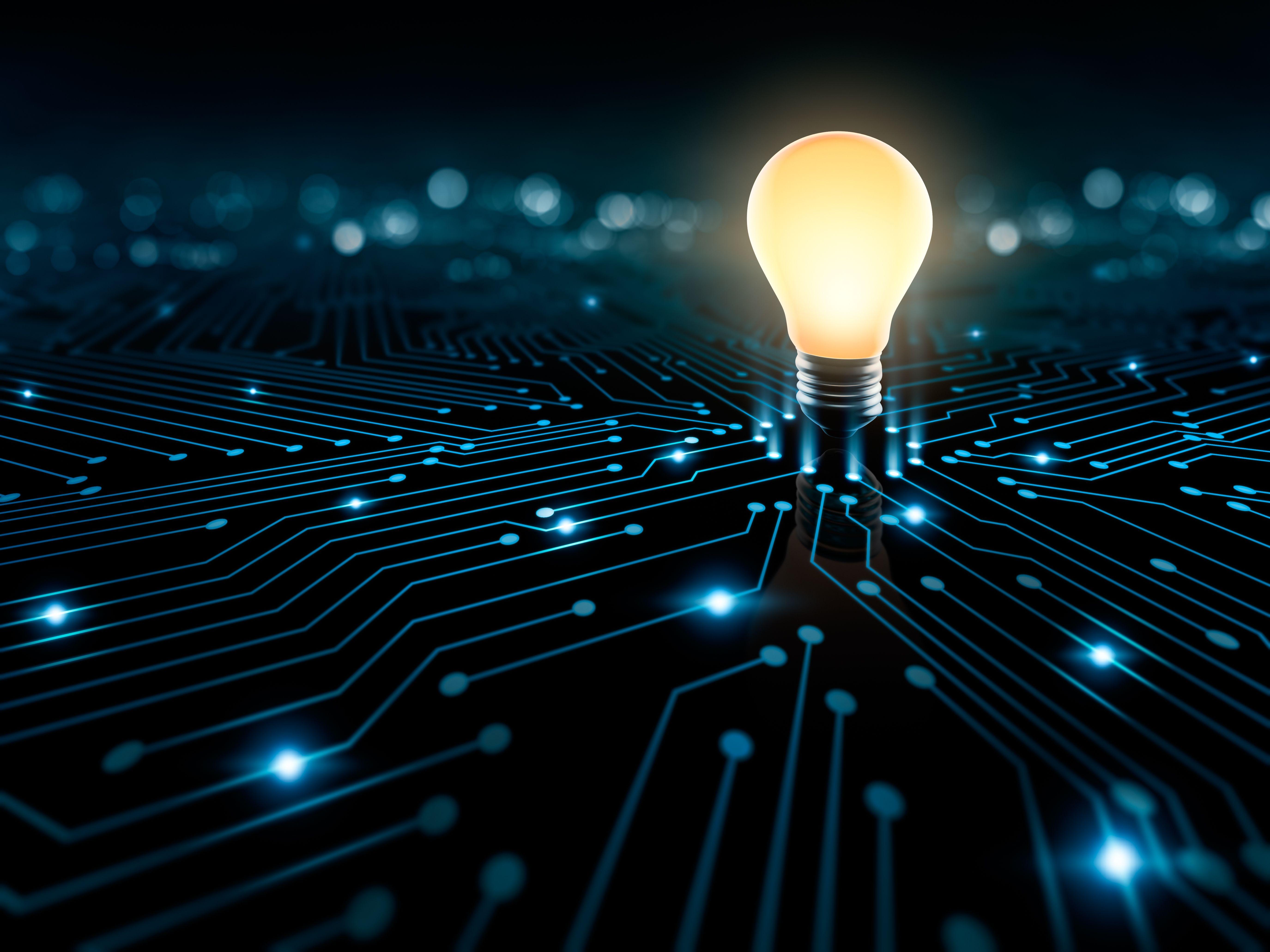 Material eléctrico: Servicios de El Calambre Electricidad