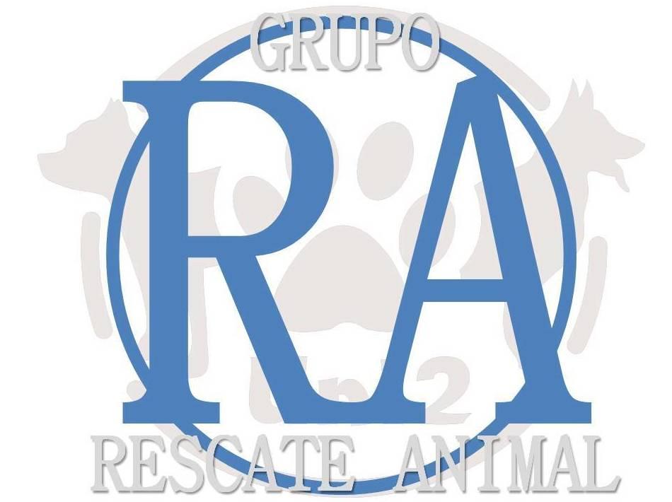 GRUPO RESCATE ANIMAL L'ALCUDIA