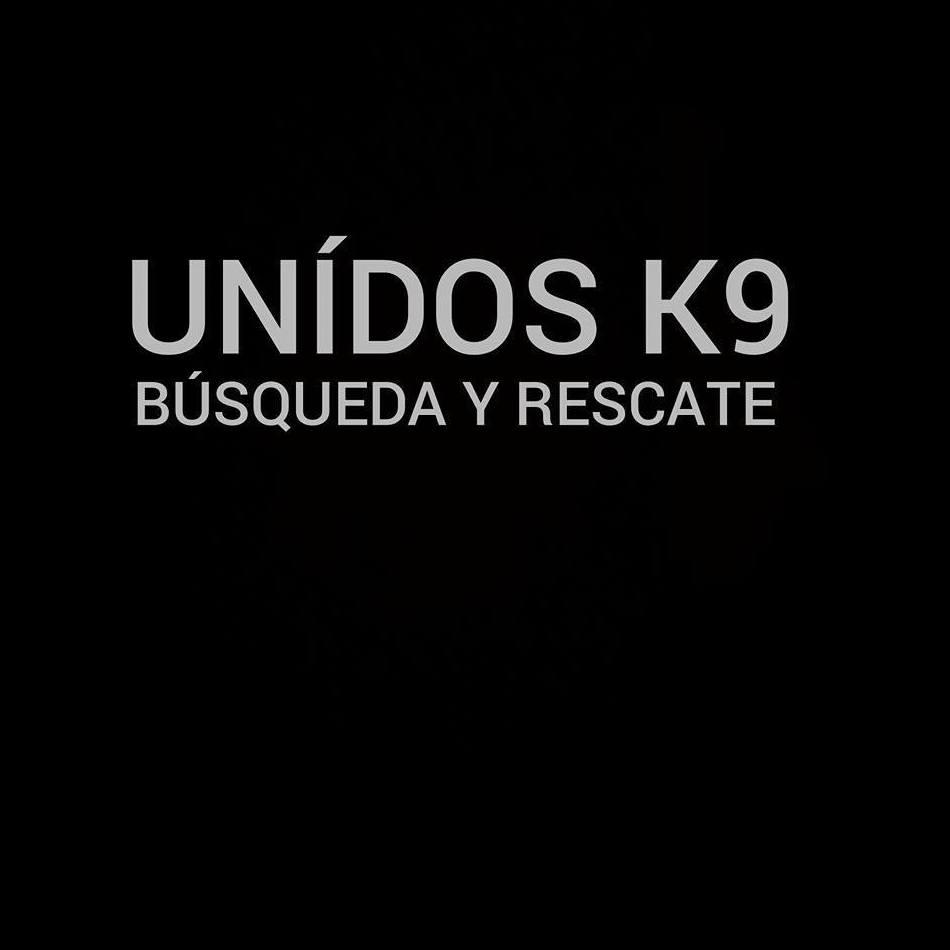 UNIDAD CANINA UNIDOS K9