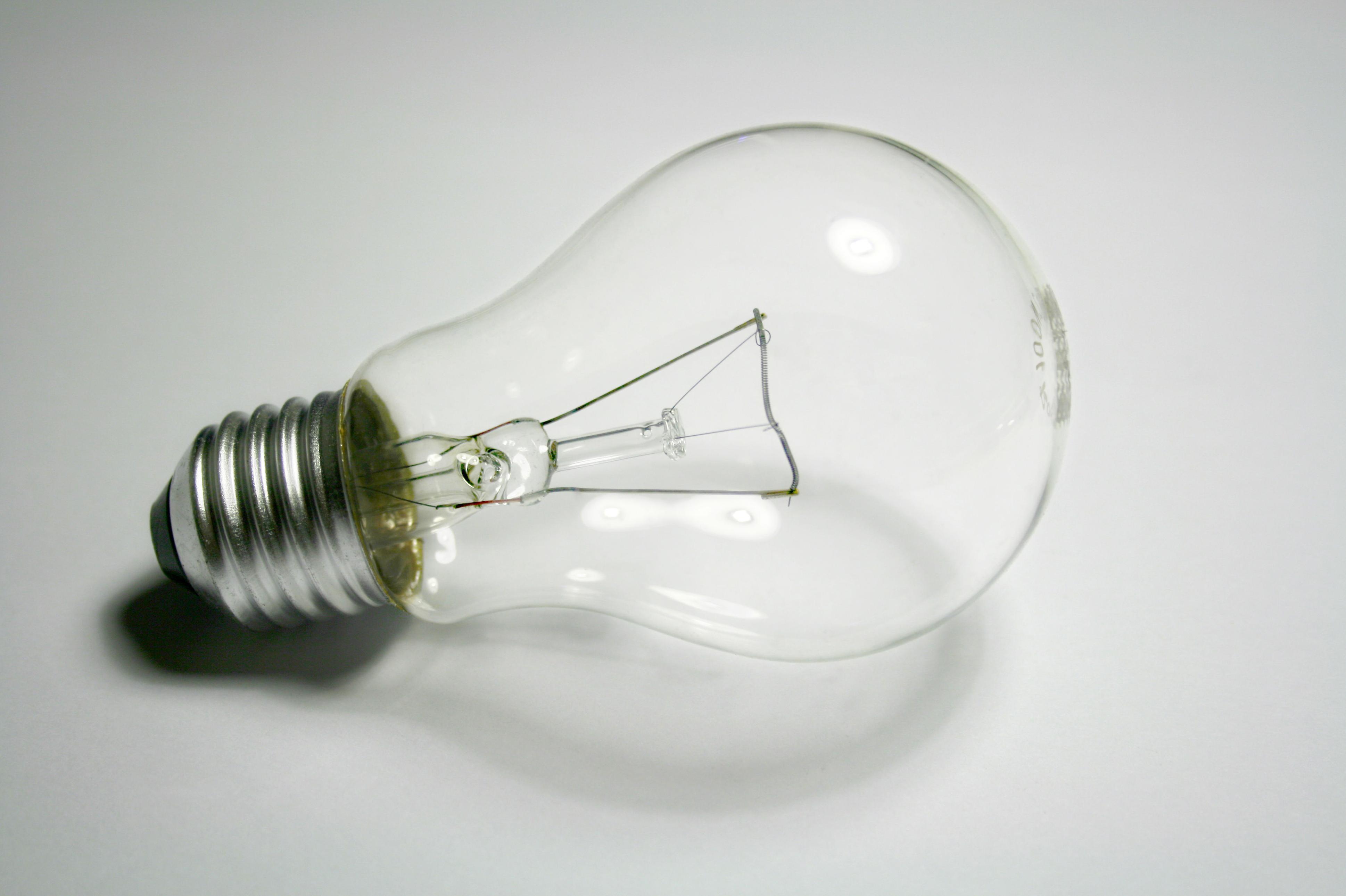 Electrosato - Electricista autorizado