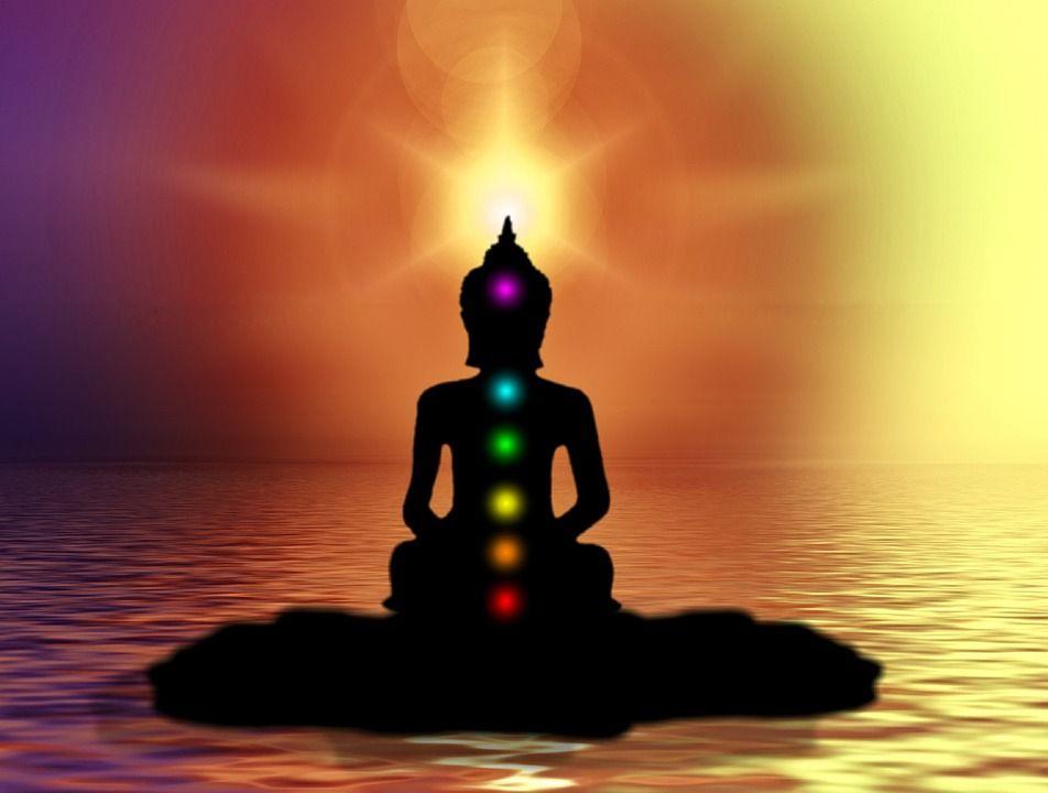 Técnica vibracional chakras: Tratamientos de Kieromasaje