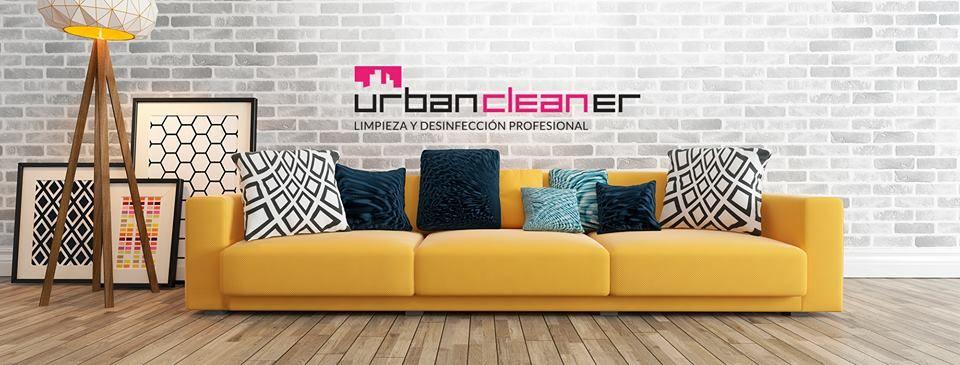 Limpieza de colchones y sofás a domicilio