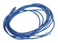 Cables: Catálogo de Revolution Computer