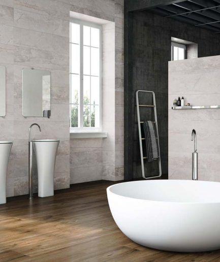 Sanitarios para baño de diseño en Madrid