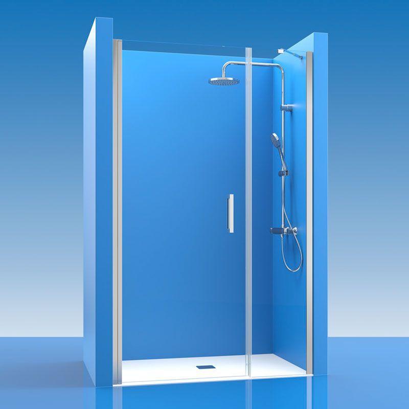 Mamparas de ducha: Productos de Brihuega