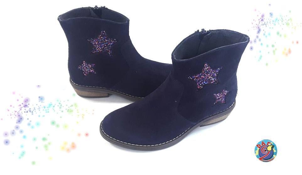 Zapatos Dar2 Illueca. Mod:11358