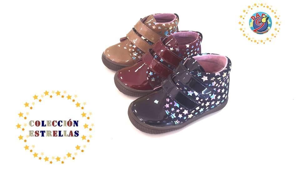 Zapatos Dar2 Illueca. Mod: 11328