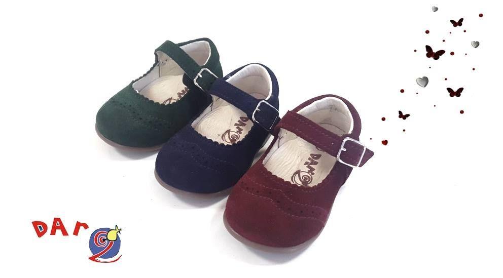 Zapatos Dar2 Illueca. Mod: 30270
