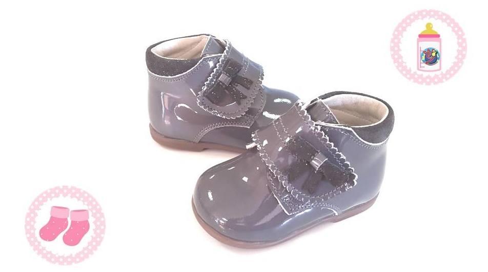 Zapatos Dar2 Illueca. Mod: 11311