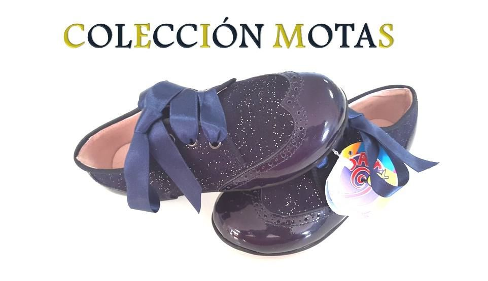 Zapatos Dar2 Illueca. Mod: 30554