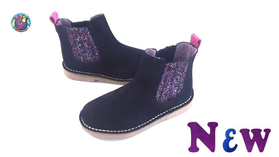 Zapatos Dar2 Illueca. Mod: 50007