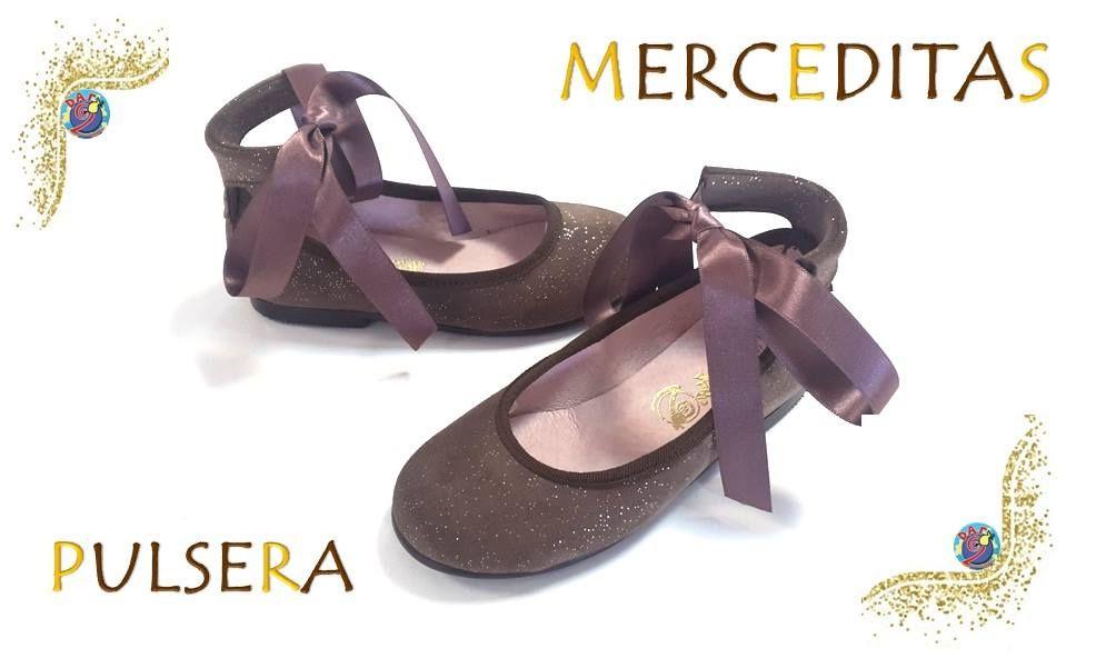 Zapatos Dar2 Illueca. Mod: 30552
