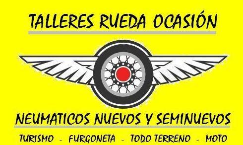 Taller de neumáticos en Colmenar Viejo