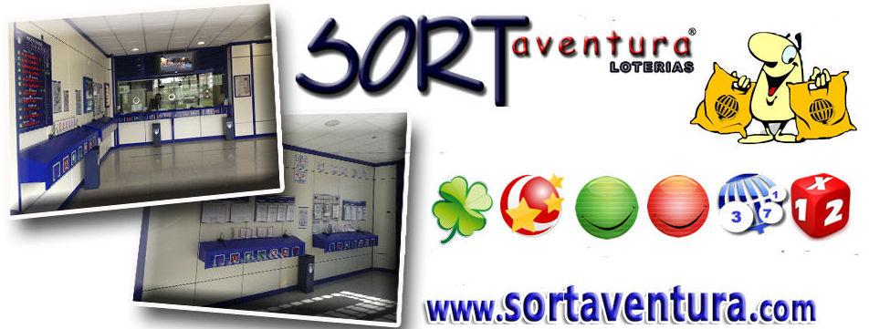 Foto 11 de loterías y apuestas del estado en Vilaseca   Loterías Sort Aventura