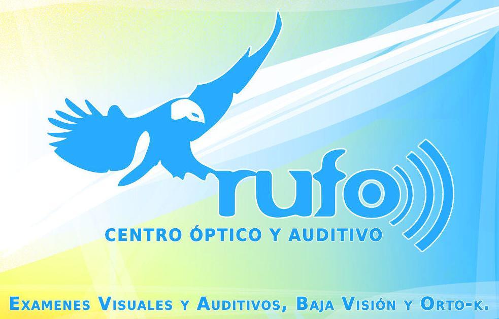 Foto 2 de Ópticas en Madrid | Centro Óptico y Auditivo Rufo