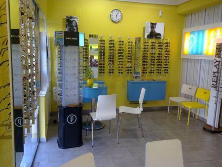 Foto 14 de Ópticas en Madrid | Centro Óptico y Auditivo Rufo
