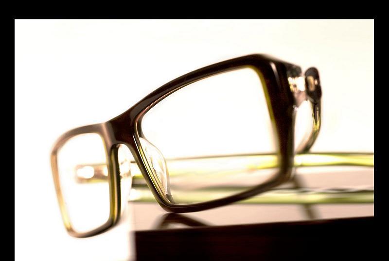 GAFAS PROGRESIVAS BARATAS: Catálogo de Centro Óptico y Auditivo Rufo