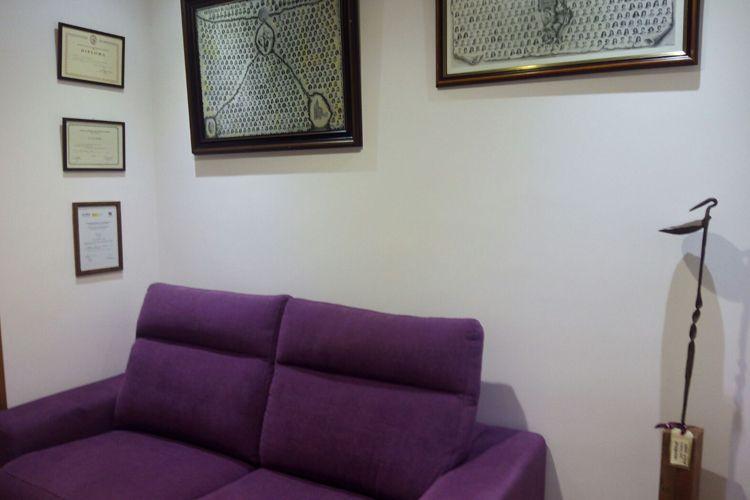 Citas personalizadas en nuestro despacho de abogados